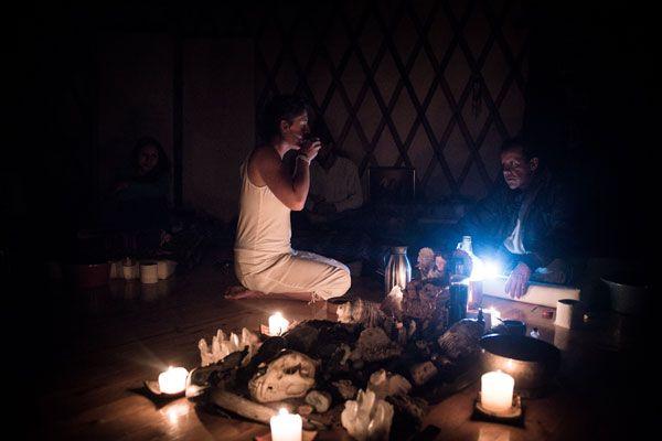 Looking For A Good Ayahuasca Retreat? 8 Reasons To Choose 'The Way Inn Lodge', Peru