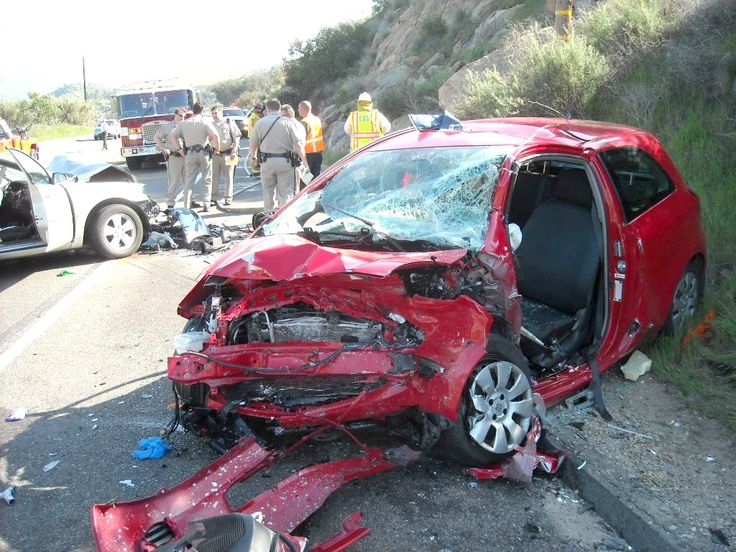 20 worst car accidents ever motor vehicle car crash and cars
