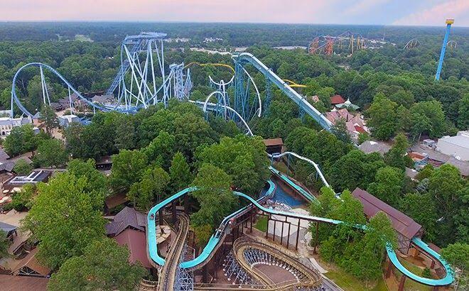 657098878a9f2fb44a0104e20d1e798f - Best Time To Go To Busch Gardens Va