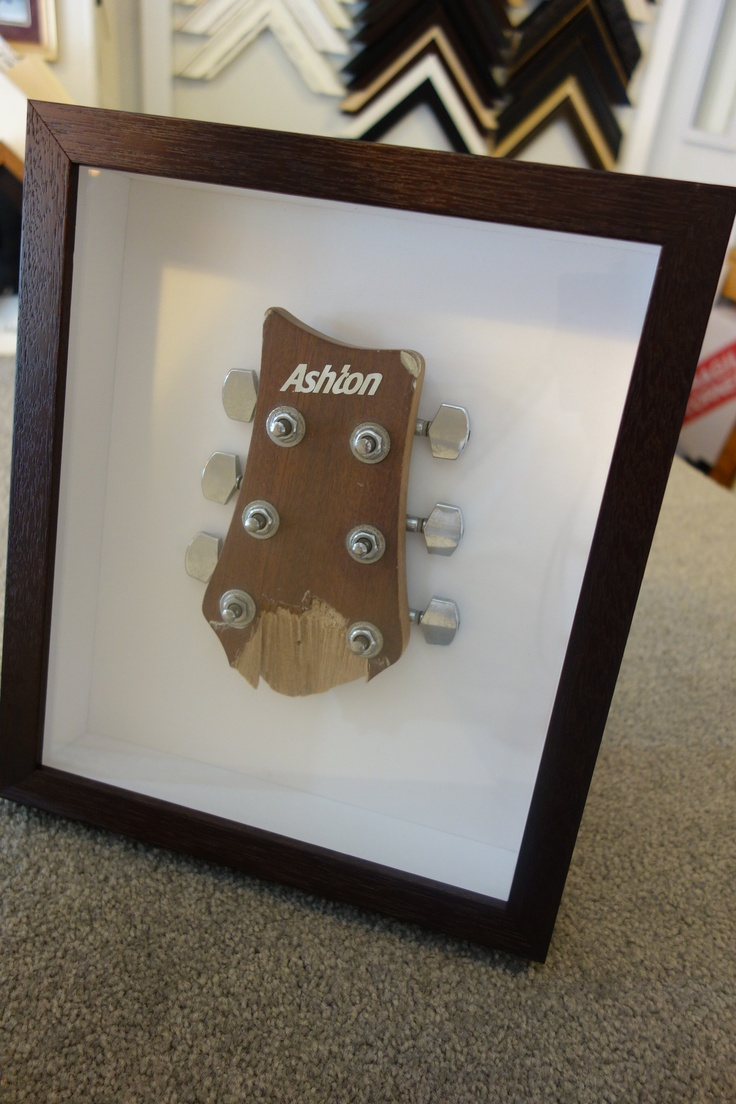 8 best taylor guitars images on pinterest taylor guitars framed loved guitar present idea jeuxipadfo Gallery