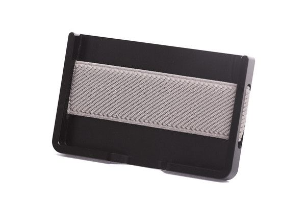 minimalist wallet, slim , cardholder,