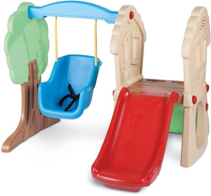 Best 25 Toddler Swing Set Ideas On Pinterest Baby Swing
