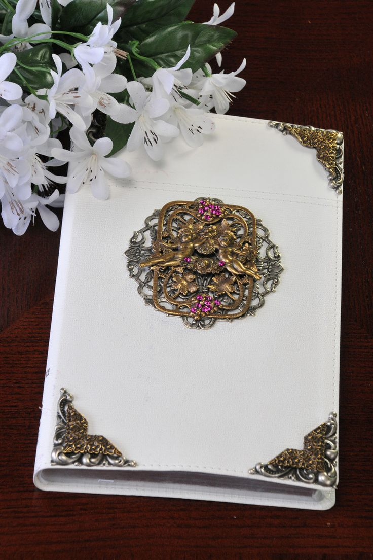 62 best jeweled heirloom bible images on pinterest bible bible