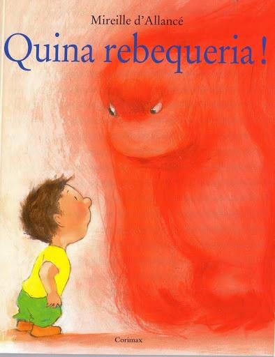 QUINA REBEQUERIA - G. Conte - Álbumes web de Picasa