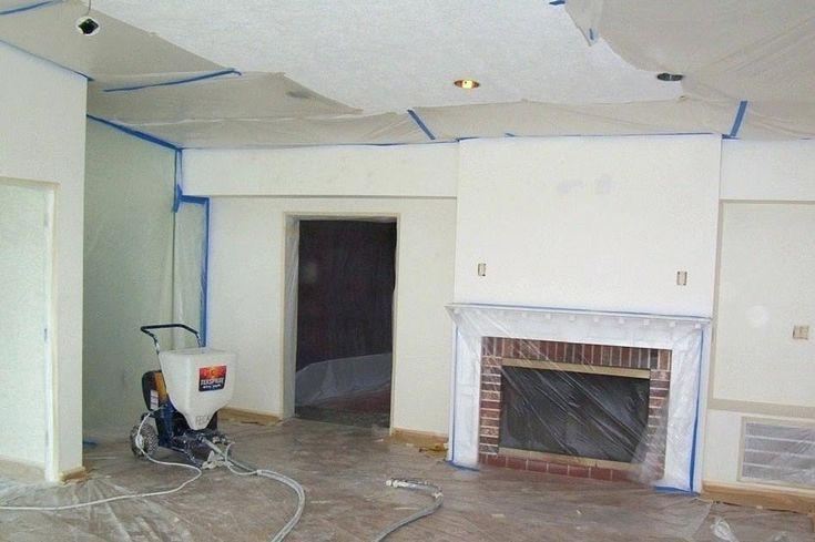 Drywall texture sprayer texture sprayer wall texture spray