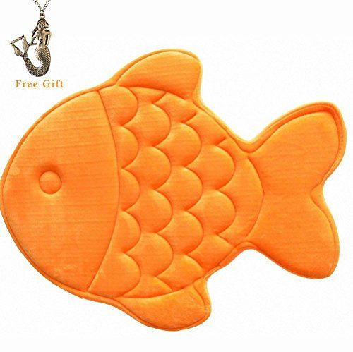 Hughapy Slow Rebound Memory Foam Children Bath Rug Christ... https://www.amazon.com/dp/B0188H2BGM/ref=cm_sw_r_pi_dp_x_LwJ3zbE97ESVH