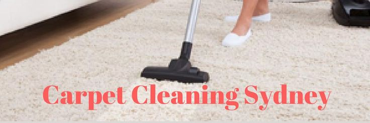 Get professional carpet #cleaningservices in Sydney. Special offer from Blue Sky Carpet Cleaning. Clean your 5 rooms at just $149 including prespray shampoo, stain treatment, heavy duty steam clean, sanitize, deodorise, and scotch guard.