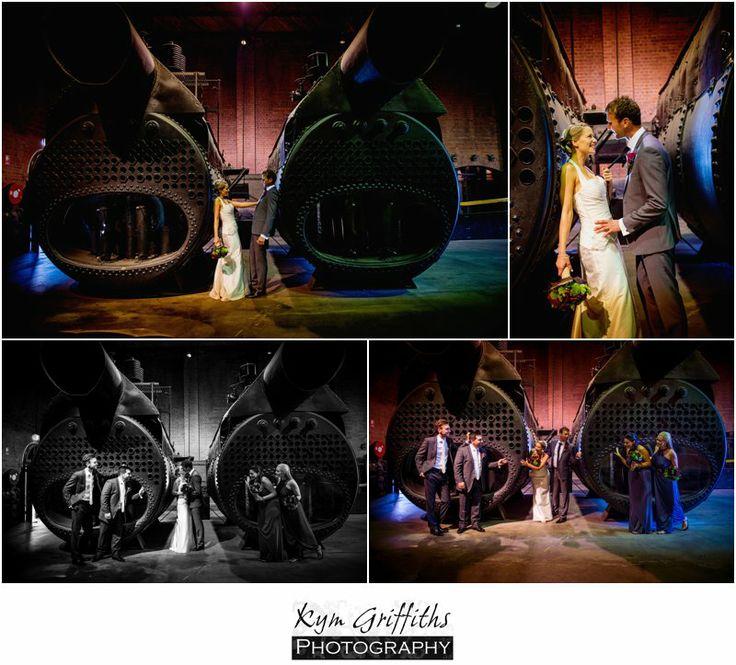 Melbourne-wedding-photography_0087