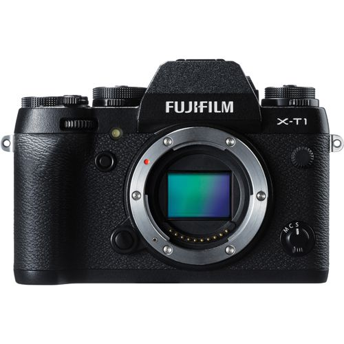An amazing camera to help take my photograph to the next level! #SetMeUpBBY