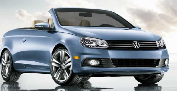 best 25 vw eos ideas on pinterest vw scirocco golf gti. Black Bedroom Furniture Sets. Home Design Ideas