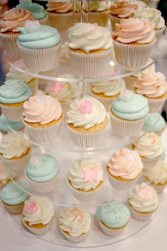 Crumbs at The Wedding Affair at The Royal York Hotel Sunday 12th May 2013 images courtesy of Vanessa Adams Photography