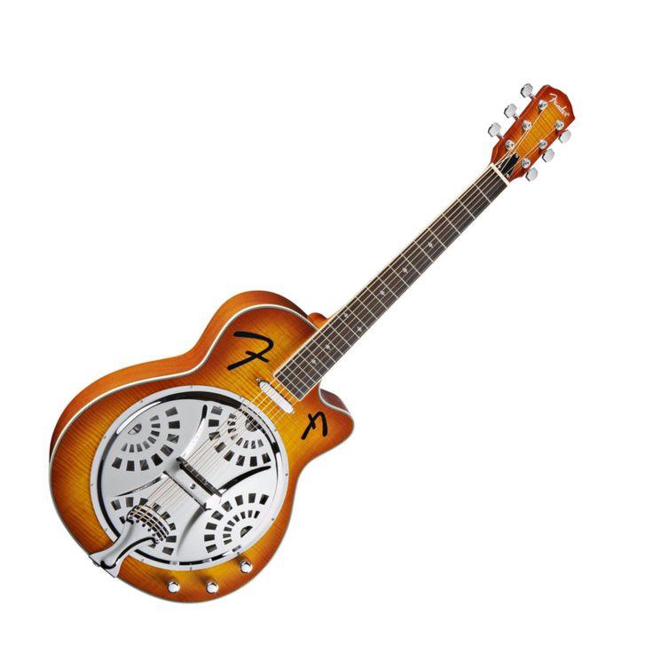 148 best resonator guitarz images on pinterest resonator guitar acoustic guitar and. Black Bedroom Furniture Sets. Home Design Ideas