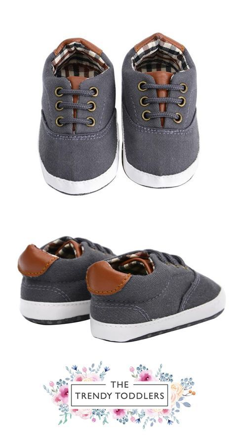 0cdffe3a811f Need a new pair of shoes  SALE 50% OFF + FREE SHIPPING! SHOP Our Plaid Shoes  for Baby Boys