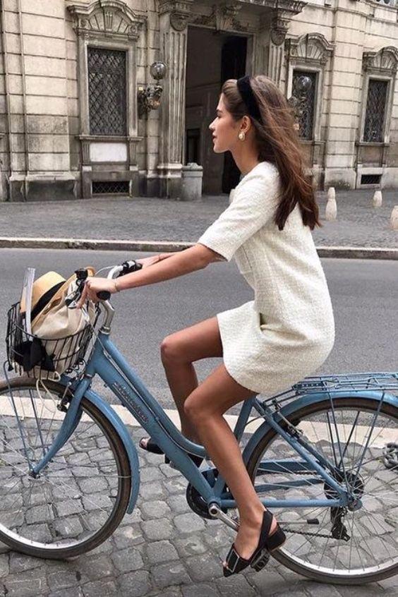 #minimalism #minimalistic #outfit #idea minimalis…