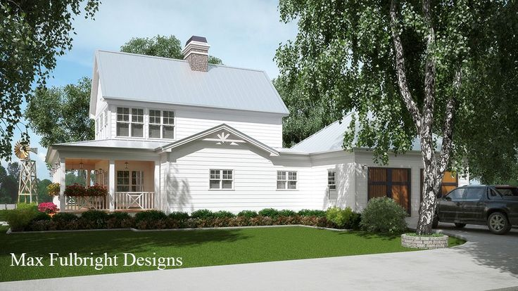 2 story house plan with covered front porch story house porch and front porches - Two story house plans with covered patios ...