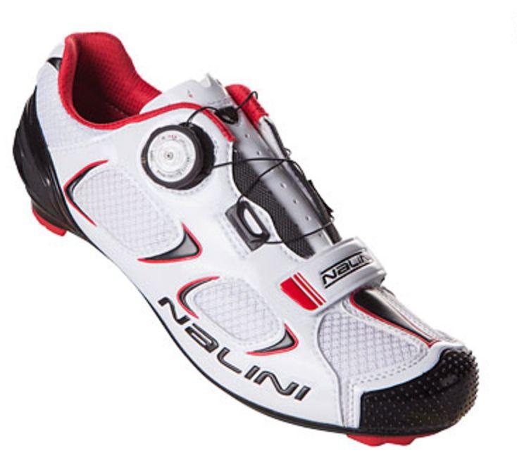 Nalini Road Cycling Shoes - SNAKE