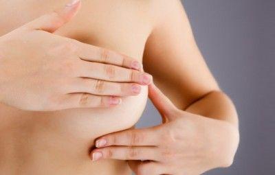 Δωρεάν προληπτικός έλεγχος για καρκίνο του μαστού στο Δήμο Μονεμβασίας | Laconialive.gr - Η ενημερωτική ιστοσελίδα της Λακωνίας, Νέα και ειδήσεις