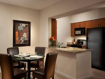 7 Best Austin Amli Downtown Images On Pinterest Furnished Apartments Corporate Apartments