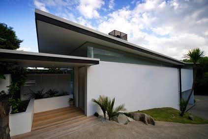 「モダン 住宅 窓なし」の画像検索結果