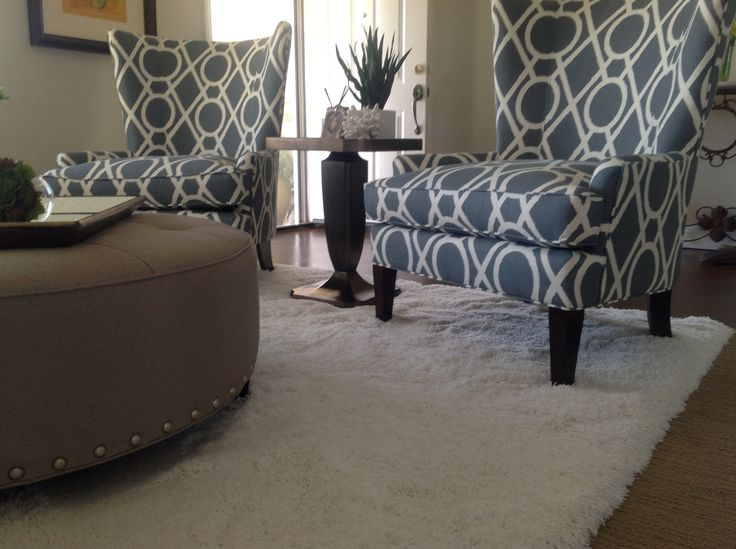 35 Best Tuftex Shag Carpet 2015 Images On Pinterest