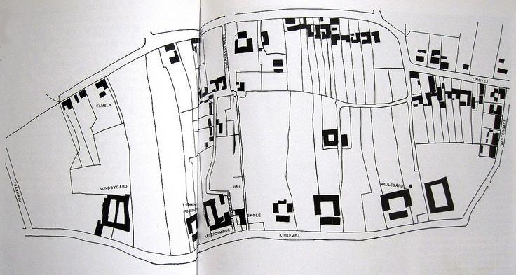 Housted-matrikelkort1887-88.JPG (1400×749)