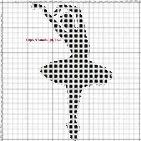 Gallery.ru / Фото #74 - Танцы (схемы) - Olgakam