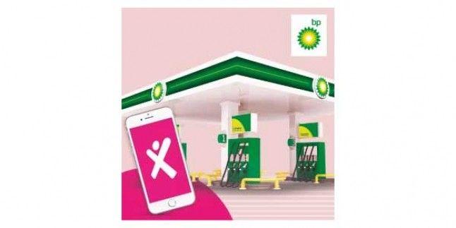 Bp akaryakıt maximum kart kampanyası 40 TL hediye 15 Şubat – 31 Mart 2018