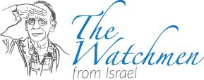 By Rabbi Avraham Greenbaum,  Torah Reading: KI TAVO, Deuteronomy 26:1-29:8. Haftara: Isaiah 60:1-22.