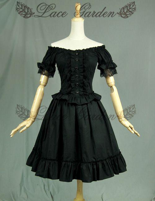 Wicked Fashions Inc Fashion Designer