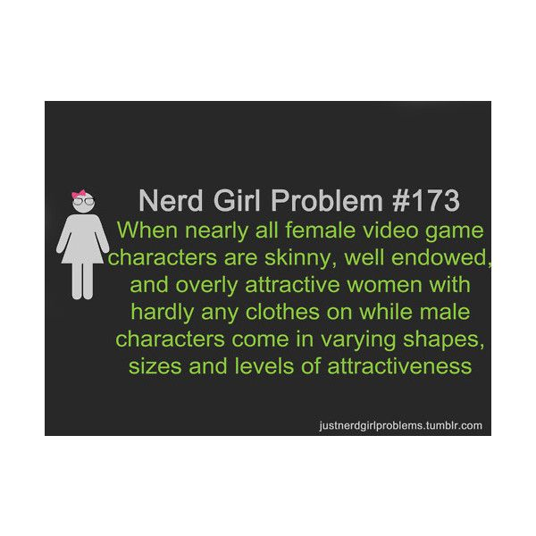 Nerd Girl Problems ❤ liked on Polyvore featuring nerd girl problems, quotes, backgrounds and nerd girl