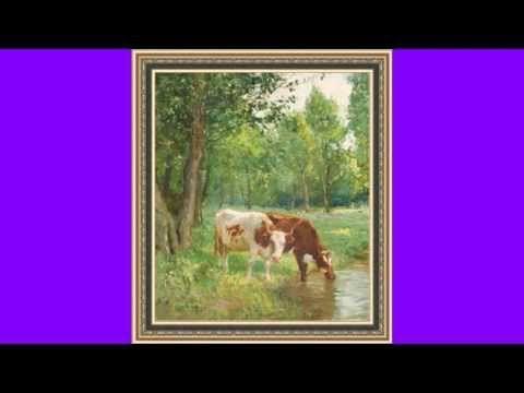 Картина на заказ, Картины маслом, Купить картину, Продажа картин, Живопи...