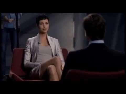Illuminati Message In V Reptilian Shape Shifters ABC Series