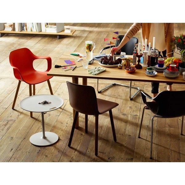 Die besten 25+ Armstühle Ideen auf Pinterest Sessel, gelbe - bezugsstoffe fur polstermobel umwelt knoll