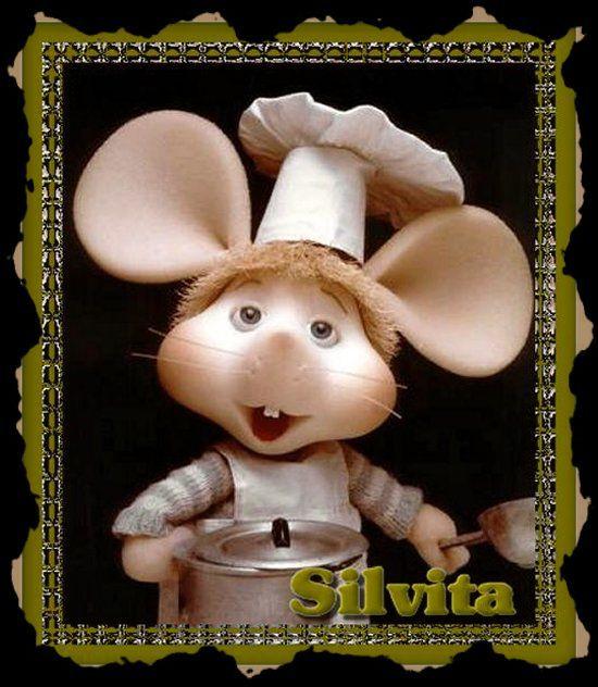 Google Image Result for http://www.silvitablanco.com.ar/canciones_infantiles_1/topo_gigio/la_vaca_lechera/rm.jpg