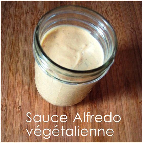 La sauce pour pâtes Alfredo a toujours été ma préférée. En voici une version sans produits laitiers et hyper simple à réaliser! Super goûteuse et crémeuse, elle est certainement l'une des meilleures sauces Alfredo que j'ai goûtées!Il s'agit de la recette Hurry Up Alfredo de Vegan YumYum, que j'ai légèrement adaptée. Le tout se prépare [...]