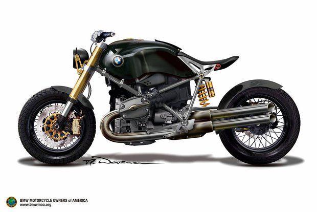 BMW R1200c Montauk: Motorcycles Sketch, Lo Rider, Bike Sketch, Hampton Motorcycles, Bmw Motorcycles, Bmw Motorbikes, Motorcycles Pin, Bmw Bike, Bmw Lo