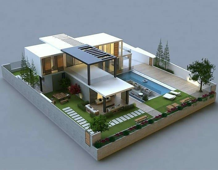 Pin By Charity Ashaba On Homes And More With Images Architecture Design Concept House Architecture Design Concept Models Architecture