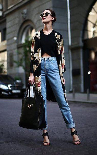 look zara, hm, zadig et voltaire, the kooples, Gucci, la redoute, vogue blogge…