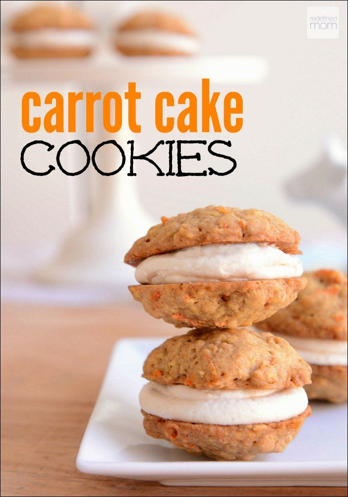 Recipe Walt Disney Carrot Cake