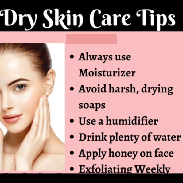 Skincare Tips A Complete Guide To Take Care Of Oily Skin This Monsoon In 2020 Skin Care Oily Skin Dry Skin Care