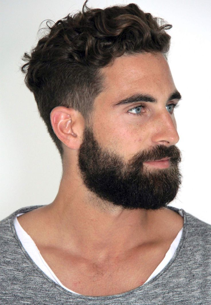 Amazing 1000 Images About Men39S Hairstyles On Pinterest Short Hairstyles Gunalazisus