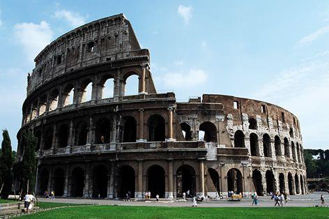 H.I.S. 海外旅行 アリタリア-イタリア航空 プレミアムエコノミークラスで行く!列車で巡る イタリア3都市周遊 ローマ&フィレンツェ&ベネチア7日間スタンダードクラスホテル(海外ツアー/Ciao)