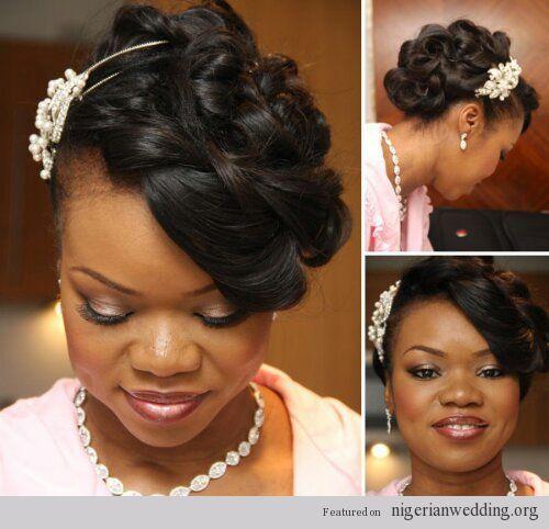 Nigerian wedding bridal hairstyles banks bmpro4.jpg
