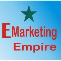 Emarketing Empire - About