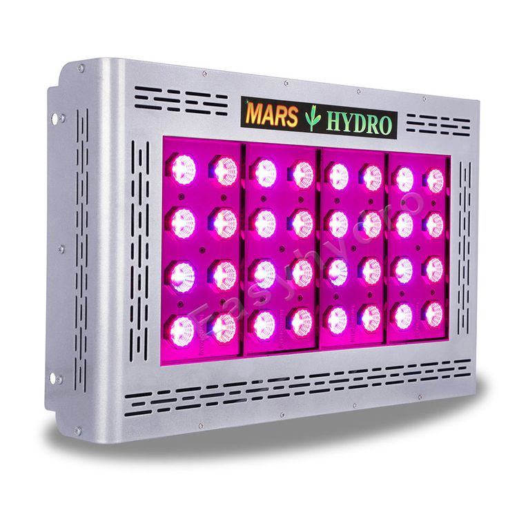 73 best led grow light for marijuana growing images on pinterest led grow lights aquaponics. Black Bedroom Furniture Sets. Home Design Ideas