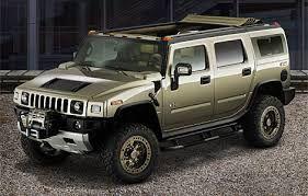 hummer H2: H2 Safari, Hummer H2, Hummer H4, 2007 Hummer, Safari Concept, Hummer Heavens, 2012 Hummer, Dreams Cars, Favorite Cars
