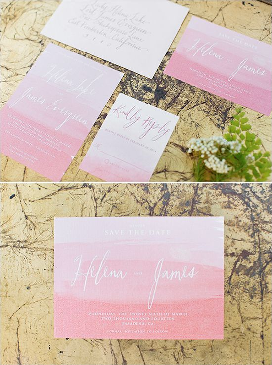 Flawless Shakespeare inspired wedding details. Captured By: Alyssa Marie Photography #weddingchicks  http://www.weddingchicks.com/2014/07/15/shakespeare-inspired-wedding-ideas/