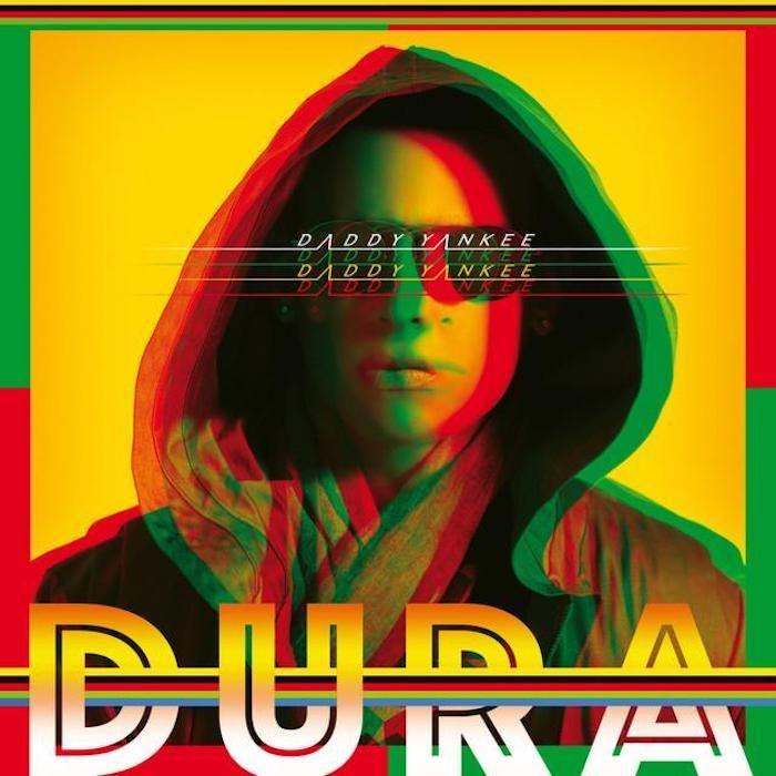 Descargar Mp3   Download Mp3 Daddy Yankee - Dura  abbeccf35