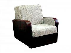 Кресло-кровать Блюз 5 АК от интернет-магазина мебели «Мебель для Всех»