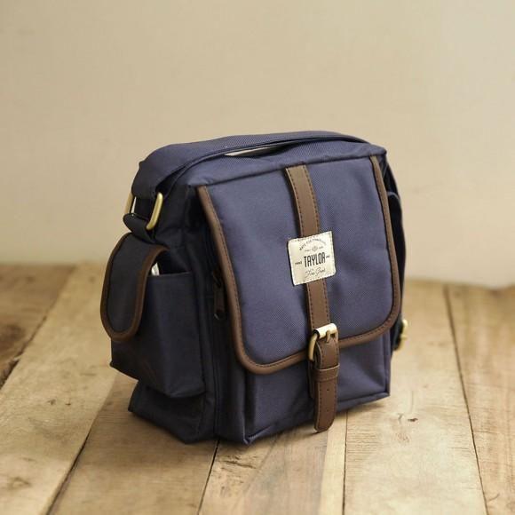 Tas wanita Garsel FDD 013 Masih seputar tas untuk wanita dan masih seputar produk dengan merek dagang Garsel kali ini cafeweb store akan membagikan koleksi terbaru dan sangat cantik untuk menambah… #Bag #Tas #Backpack #Travelling